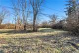 3440 Guion Road - Photo 32