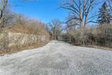 3440 Guion Road - Photo 39