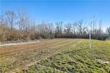 3440 Guion Road - Photo 40
