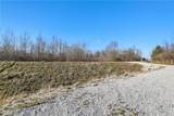 3440 Guion Road - Photo 41