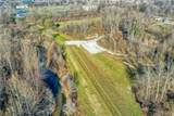 3440 Guion Road - Photo 42