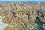 3440 Guion Road - Photo 43