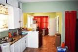 1306 Lasalle Street - Photo 10