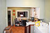 1306 Lasalle Street - Photo 15