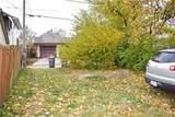 1306 Lasalle Street - Photo 4