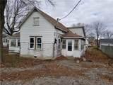 12 Junction Street - Photo 1