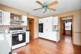 726 Longfellow Road - Photo 11