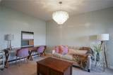 15581 Allistair Drive - Photo 9