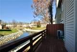 8028 Windham Lake Way - Photo 45