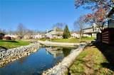 8028 Windham Lake Way - Photo 46