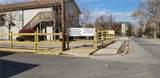 701 Dicks Street - Photo 1