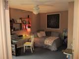 701 Dicks Street - Photo 8