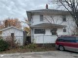 16 Harris Avenue - Photo 3