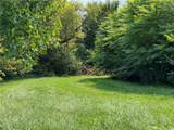 2225 Mounds Road - Photo 4