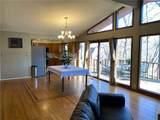 557 Century Oaks Drive - Photo 12