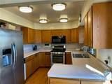 557 Century Oaks Drive - Photo 16
