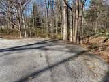557 Century Oaks Drive - Photo 20