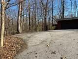 557 Century Oaks Drive - Photo 21