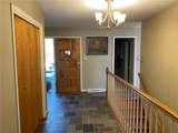 557 Century Oaks Drive - Photo 5