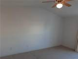 13410 White Granite Drive - Photo 18