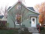 664 Home Avenue - Photo 1