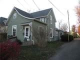 664 Home Avenue - Photo 3