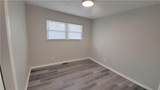 3415 Sycamore Lane - Photo 19