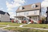 2620-2622 Carrollton Avenue - Photo 2