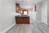 2620-2622 Carrollton Avenue - Photo 8