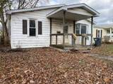 4021 Brown Street - Photo 1