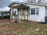 4021 Brown Street - Photo 2