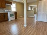 4021 Brown Street - Photo 9