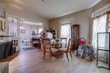 756 Jefferson Street - Photo 10