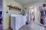 756 Jefferson Street - Photo 19