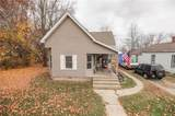 756 Jefferson Street - Photo 2