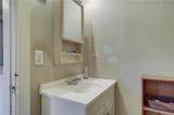756 Jefferson Street - Photo 21