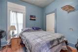 756 Jefferson Street - Photo 27