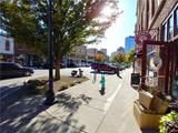 425 1/2 Massachusetts Avenue - Photo 30