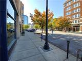 425 1/2 Massachusetts Avenue - Photo 31