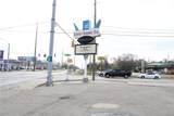 5970 Madison Avenue - Photo 2