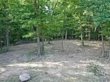 0020 Geist Forest Lane - Photo 10