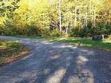 0020 Geist Forest Lane - Photo 8