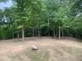 0020 Geist Forest Lane - Photo 9