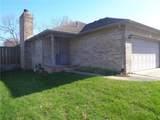 7605 Southfield Drive - Photo 1