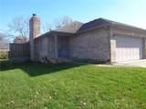 7605 Southfield Drive - Photo 2
