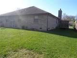 7605 Southfield Drive - Photo 22