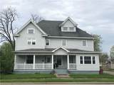424 Lebanon Street - Photo 1