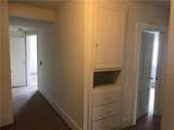 424 Lebanon Street - Photo 11