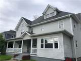 424 Lebanon Street - Photo 2