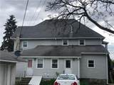 424 Lebanon Street - Photo 4